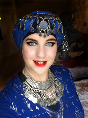 Davina-BlueAssiut-Torquay-headshot-WEB.jpg
