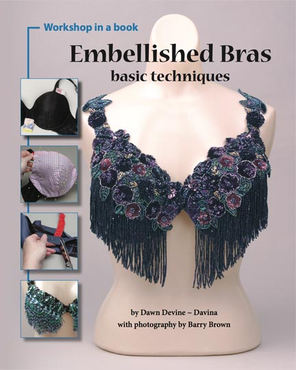 Buy Embellished Bras at Amazon.com