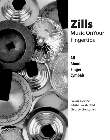 Buy Zills: Music On Your Fingertips at Amazon.com
