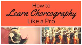 Learn-Choreography.png